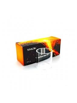 Smok - Pyrex TFV8