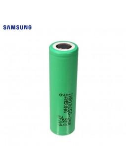 Samsung - INR 25R 18650...