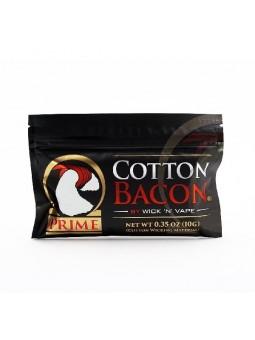 Wick'n'Vape - Cotton Bacon...