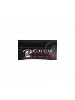 Wick'n'Vape - Cotton Bits V2
