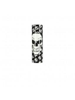 Wraps V2 20700 - Skull