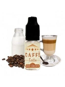 Cirkus - Arôme Caffé Latte...