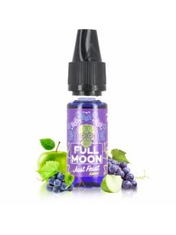 Full Moon - Arôme Purple...