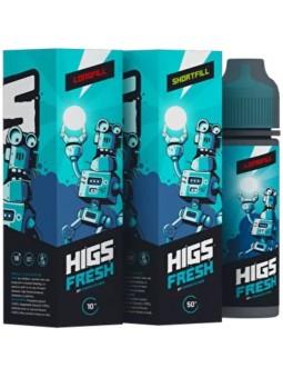 Higs - Fresh 50ML
