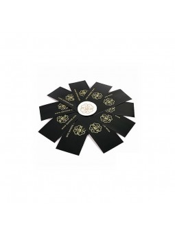 Dotmod - Wraps 18650